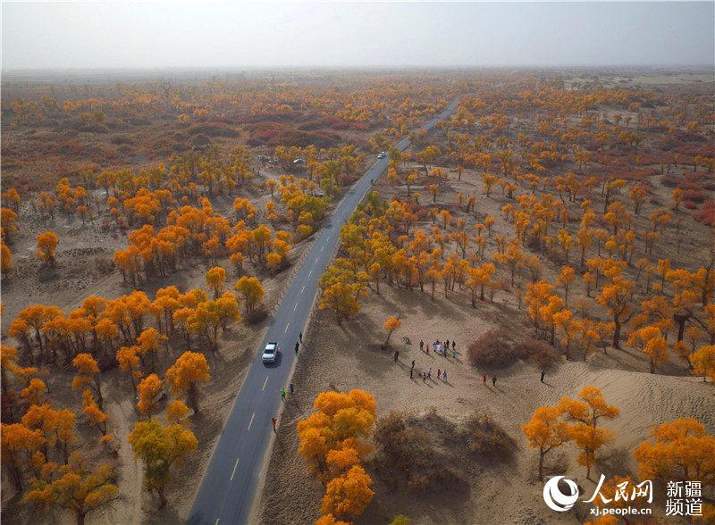 中国最长的河流简笔画_中国最长的河流