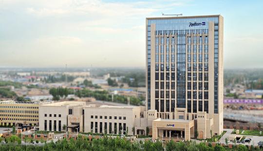 喀什大学新校区_喀什大学排名
