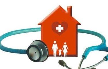 新疆多举措补牢基层医疗卫生发展短板