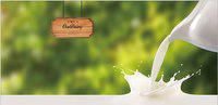 新疆将投入2000万元科研经费支持特色乳产业发展