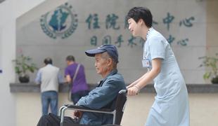 中年血压升高影响晚年脑健康