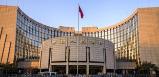 降准惠及新疆实体经济发展