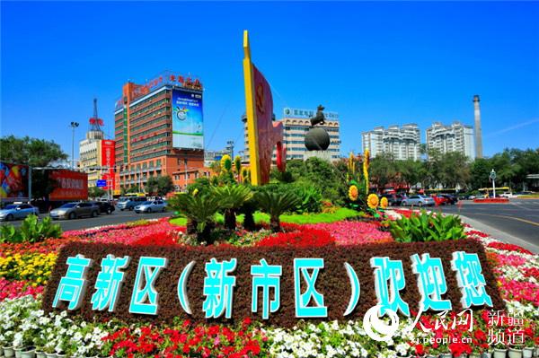 http://www.carsdodo.com/shichangxingqing/193647.html