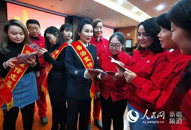 http://www.qwican.com/jiaoyuwenhua/2453600.html