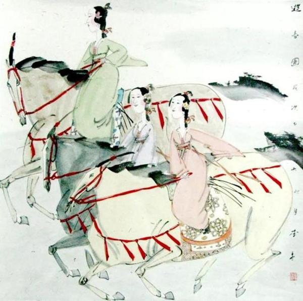http://www.mogeblog.com/chuangyegushi/1245209.html