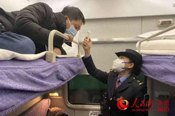 http://www.edaojz.cn/yuleshishang/465279.html