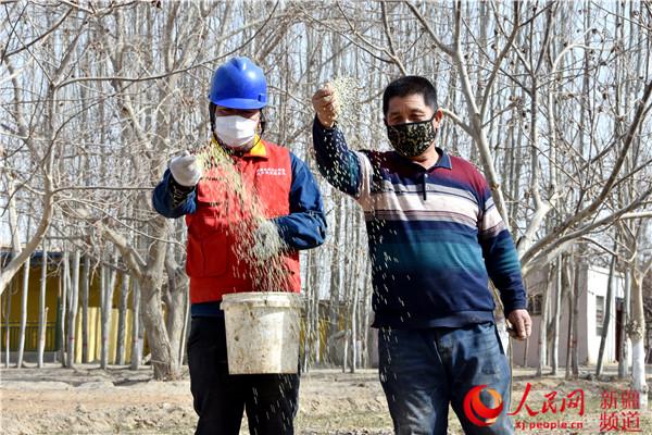 http://www.pb-guancai.com/zhengcefagui/47205.html