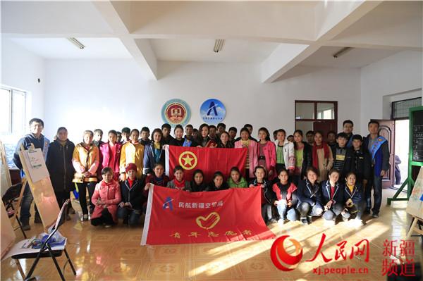 http://www.edaojz.cn/xiuxianlvyou/682105.html
