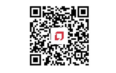 【我为群众办实事】办了!碧桂园学区宣传引民忧市场监管部门介入调查