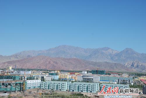 新疆阿图什市乌恰县乌恰县邮编 图片合集